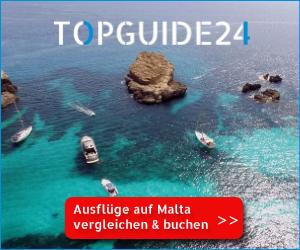 Topguide24
